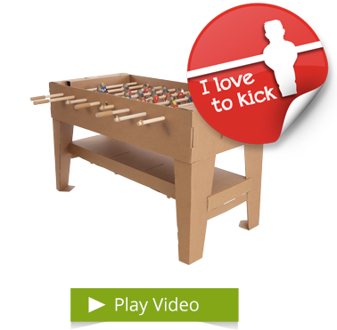 kartoni_play_video-378x371