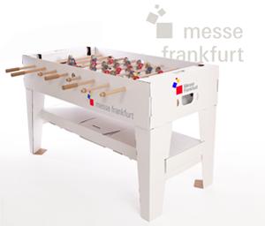 kunden-messefrankfurt