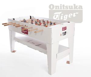 kunden-tiger