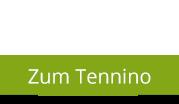 tennino-button179x104